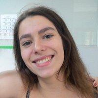 Curso de preparación para el examen SIELE en Salamanca Curso de español para jóvenes en Salamanca