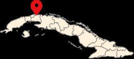 Learn Spanish in Cuba