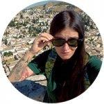 Raquel_Gonzalez_Estudio_Sampere_Madrid