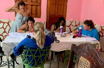 Spanish-School-in-Cuba-Services
