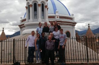 Spanish-School-in-Cuenca-Services