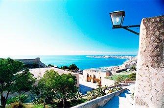 Spanish_School_in_Alicante_Location