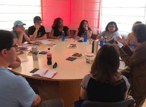 SIELE Exam Preparation Course in Alicante