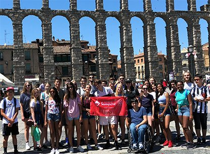Spanish_Courses_for_juniors_and_teens_in_Salamanca