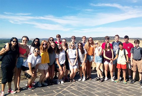 Spanish_Courses_for_juniors_in_Salamanca