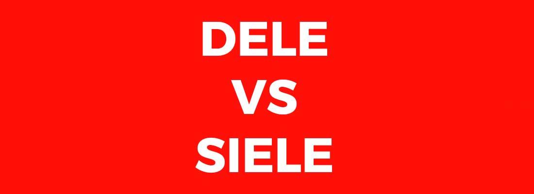 dele-vs-siele