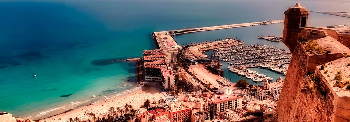 10-reazons-to-learn-spanish-in-alicante