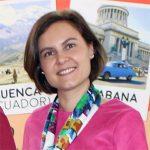 alicia-cisneros-estudio-sampere-madrid