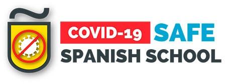 estudio-sampere-safe-spanish-school-covid-19
