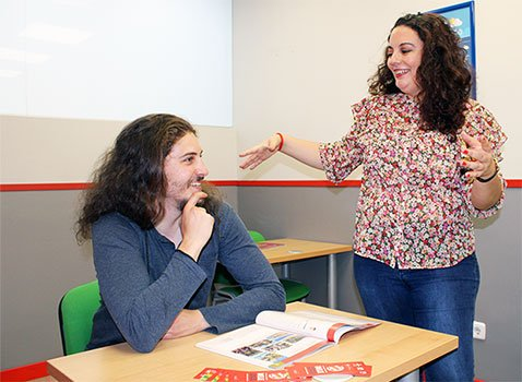 Spanish_School_in_Madrid_Teachers