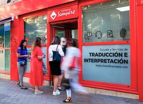 Spanish_Language_Courses_in_Madrid